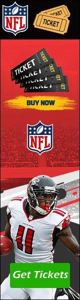 Get NFL Tickets