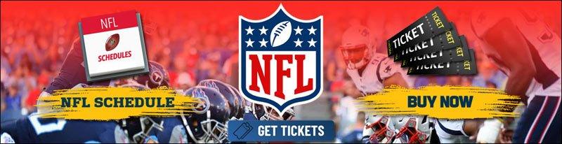 Get NFL Tickets /