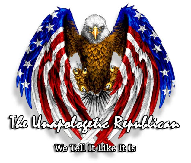The Unapologetic Republican began as a Facebook Group, and was founded back in December of 2018 by Taylor Soddy.