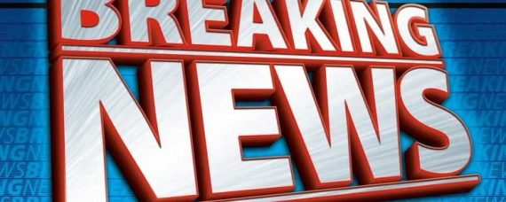 Breaking News : Law enforcement is searching for a shooter in San Antonio