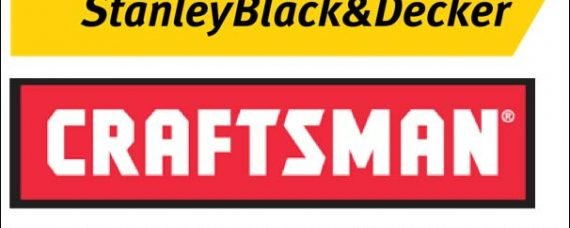 Stanley Black & Decker Closes Manufacturing Plant in China, Moving to USA