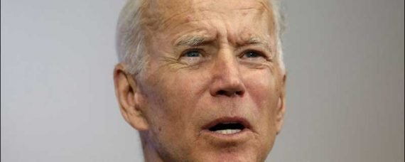 Congratulations President Elect Biden! (Relax, it's Sarcasm, read the article and you'll see)