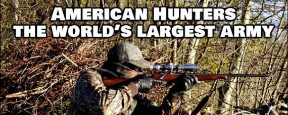 No country has ever invaded America on the Ground, Here's Why.